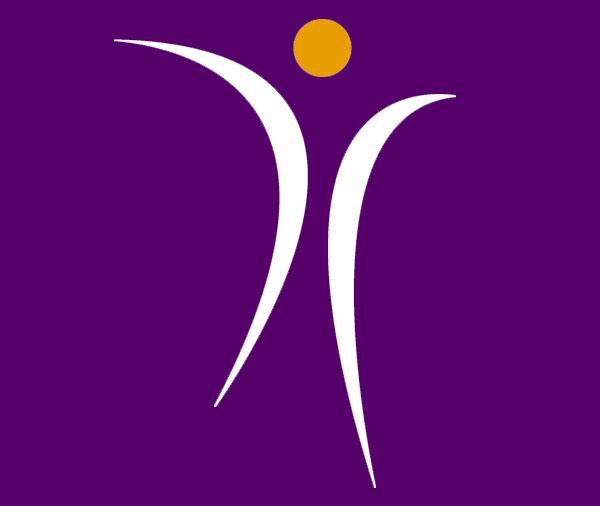 Adnexus logo crop